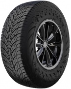 Автошина Federal Couragia S/U 235/70 R16 (106H)