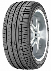 Автошина Michelin Pilot Sport 3 225/45 R18 (95V) XL