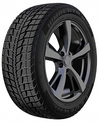 Автошина Federal Himalaya WS2 225/60 R16 (102T) XL шип
