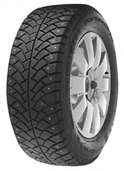 Автошина BFGoodrich g-Force Stud 205/55 R16 (94Q) XL шип