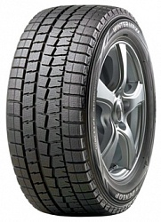 Автошина Dunlop Winter Maxx WM01 215/55 R17 (94T)