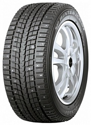 Автошина Dunlop SP Winter ICE 01 245/70 R16 (107T) шип