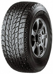 Автошина Toyo Open Country I/T 225/55 R19 (99H) шип