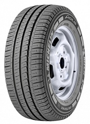 Автошина Michelin Agilis Plus 215/75 R16 (116/114R)