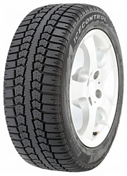 Автошина Pirelli Winter Ice Control 215/55 R17 (94Q)