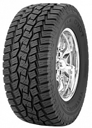 Автошина Toyo Open Country All-Terrain 225/75 R16 (104S)